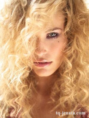 растеж на коса