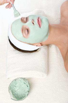 maski za lice