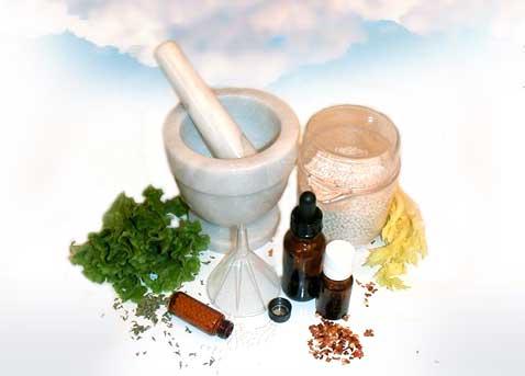 homeopatiq