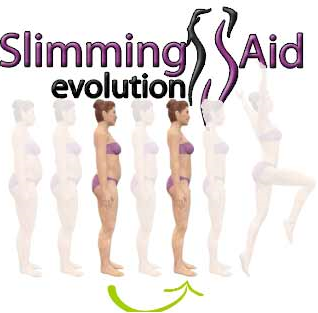 slimming aid evolution