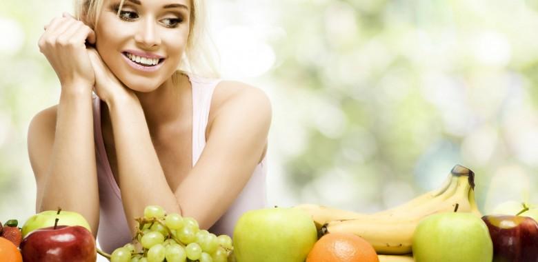 Плодовете с цвят на слънце са пълни с витамини