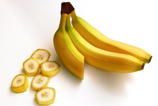 Домашни хитрини за красота с банан