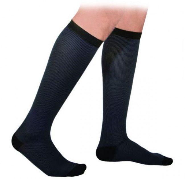 Чорапи за разширени вени