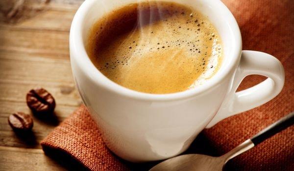 От кафето се пълнее