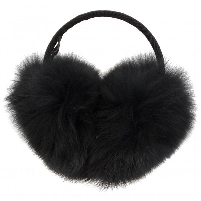 Ушанки хит в мода зима 2012