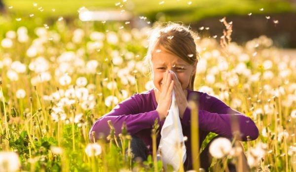 Сенна хрема причини за поява и лечение