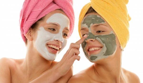 Евтини и лесни за намиране козметика и козметични средства