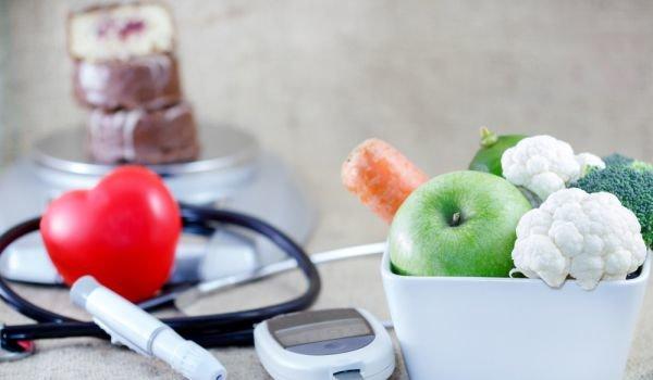 200 калории по-малко на ден
