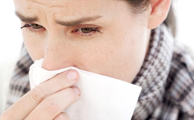 Болестта ХОББ или живото застрашаващата кашлица