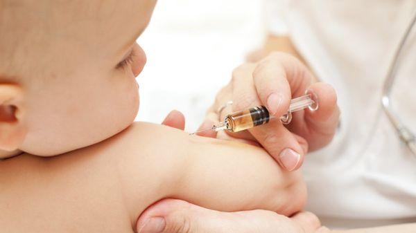 Имунизационен календар на Република България - Задължителни имунизации