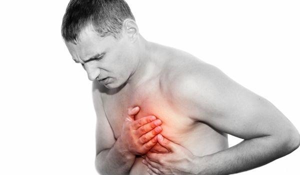 Кофеин - опасност при сърдечни заболявания