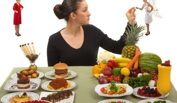 Храни, които е добре да ядем, а ги подценяваме