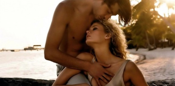 Как да увеличим сексуалните си контакти с половинката