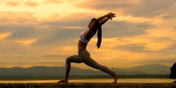 Perfect Body програмата, която променя живота