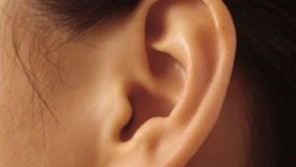 Хроничен гноен отит – прогресивно заболяване водещо до глухота