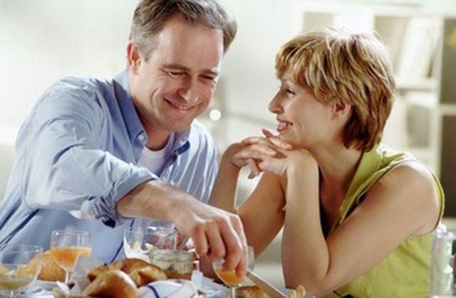 Пет женски качества, които мъжете харесват в жените