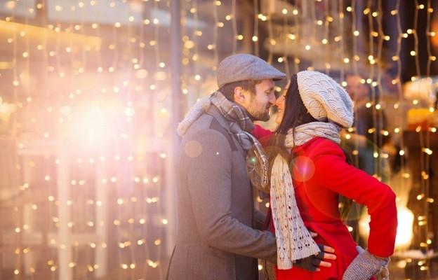 11 Добринки, които да направите до Коледа