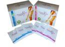 Чай за отслабване Slimming Aid evolution